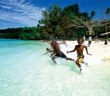 Поселения островов Самоа | 192x219