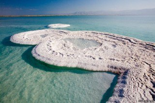 http://www.touravia.info/wp-content/gallery/dead-sea-spa-4-iordania/1.jpg