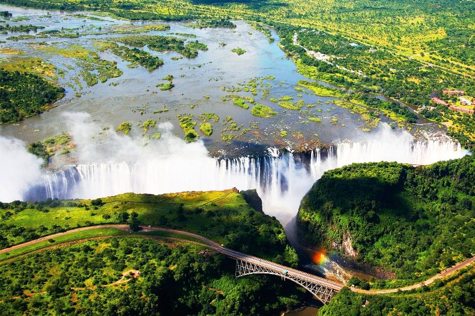 том, что самые большие водопады мира ответы кодируются интерпретируются