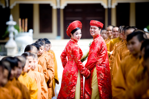Описание: C:\Users\Inna\Documents\photo\Вьетнам\wedding\Wedding-in-Vietnam.jpg
