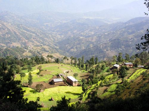http://www.ultra-travel.ru/sites/default/files/images/nagarkot4.JPG